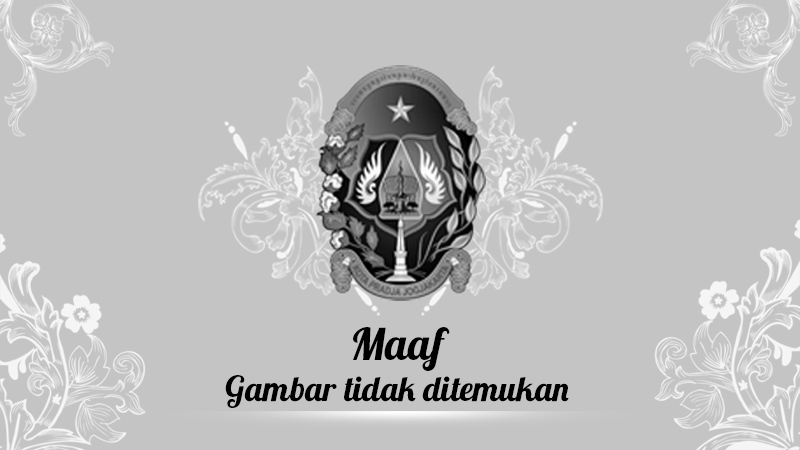 Rencana Kerjasama Tokopedia dengan Pemerintah Kota Yogyakarta